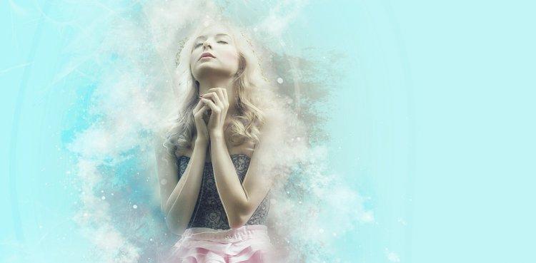 Молитва-оберег в Пасхальную ночь избавит от болезней