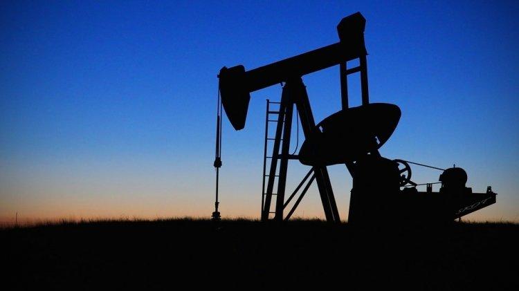 В Башкирии украли около 28 тонн нефти