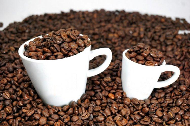 Некоторым людям лучше не пить кофе, говорят эксперты