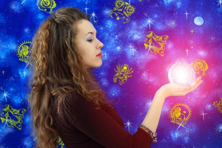 Женщина, рожденная под этим знаком Зодиака, мечта для любого мужчины