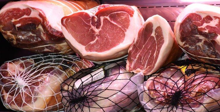 Названа новая опасность красного мяса