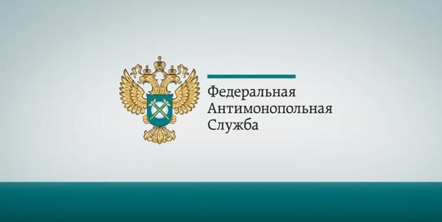 По сигналу ОНФ в Башкирии возбуждено антимонопольное дело в отношении компаний – поставщиков питания