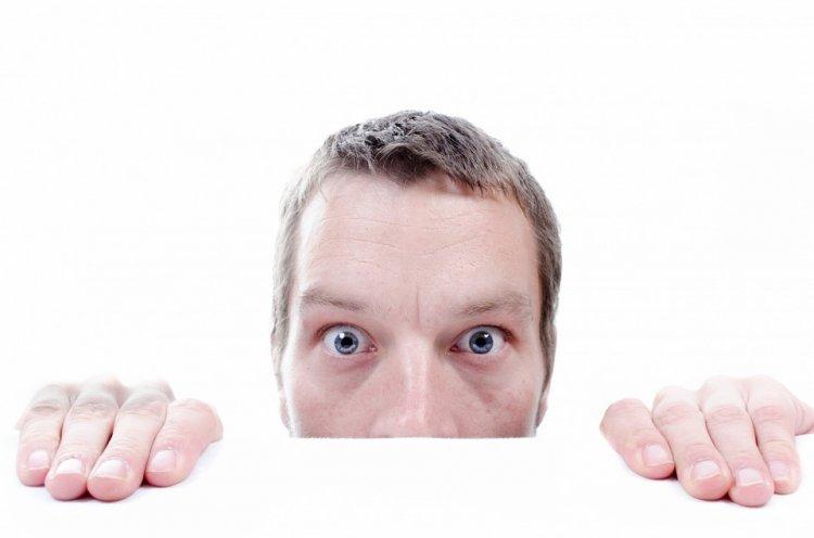 6 причин, почему вы раздражаете окружающих и не осознаете этого