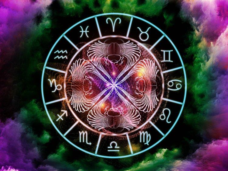 Какая судьба ждет вас по знаку Зодиака