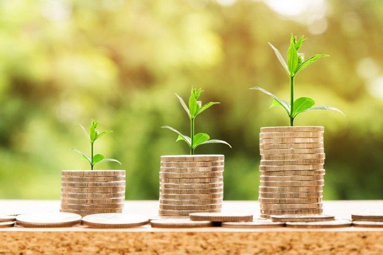 Кредит остается самым популярным способом получить денежные средства