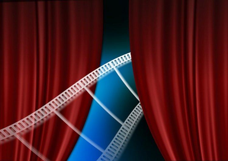 Моногорода Башкирии вошли в программу Фонда кино по модернизации кинотеатров