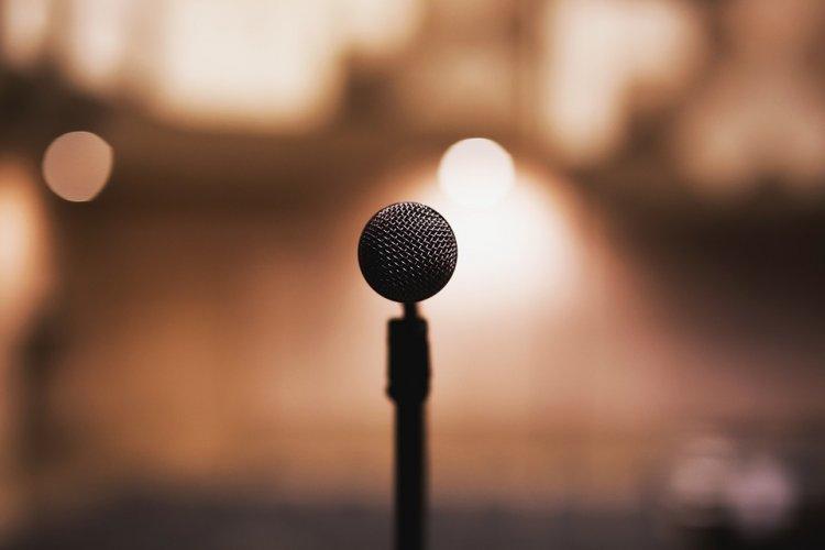 В Уфе пройдет благотворительный концерт Ильдара Абдразакова