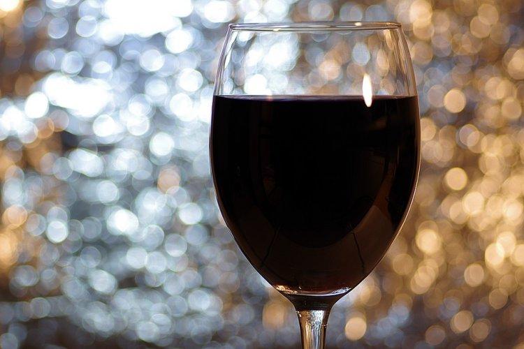 Ученые раскрыли главную причину алкоголизма