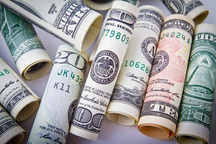 Энергия денег: как правильно относиться к деньгам