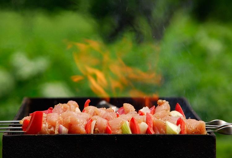 Все секреты приготовления вкусного и идеального шашлыка