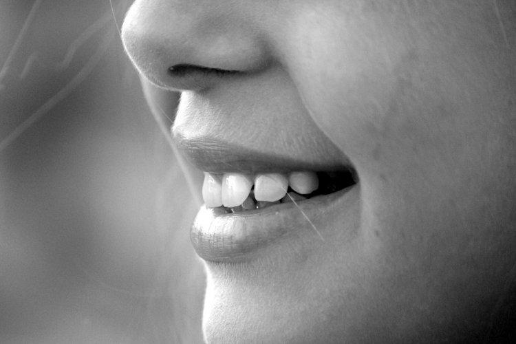 Ученые выяснили, почему одна ноздря дышит лучше, чем другая