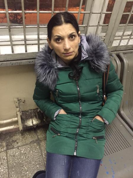 В Башкирии воровка проникала в квартиры к пенсионерам под видом работницы газовой службы