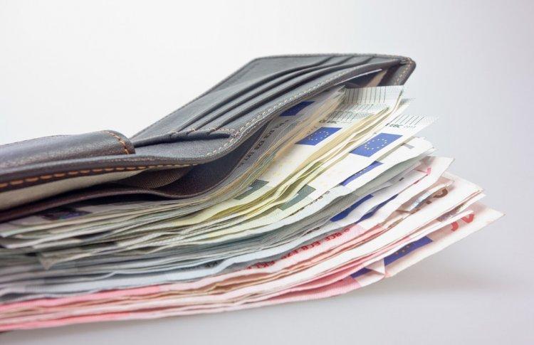 3 правила, которые помогут вашим деньгам плодиться в кошельке