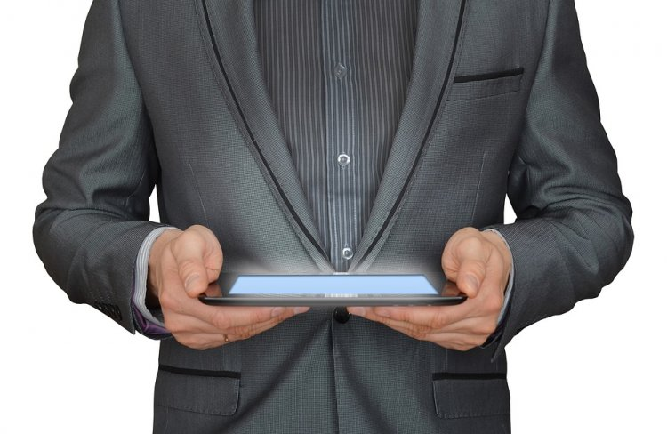 Должники по налогам попадут в сеть «Интернет»