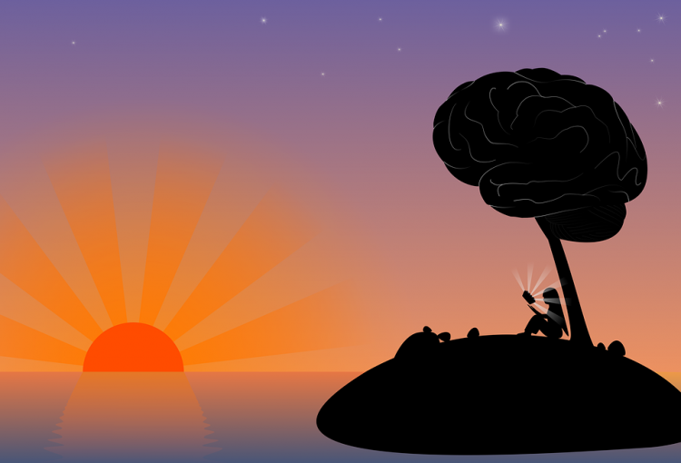 Ученые нашли суперпродукт для мозга