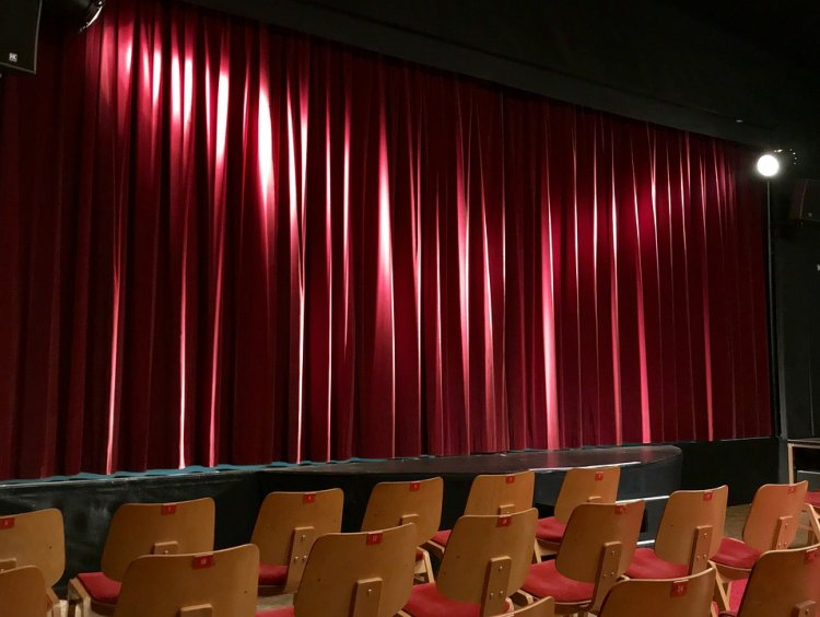 В Уфе стартовала Международный конкурс новой драматургии «Ремарка»-2018