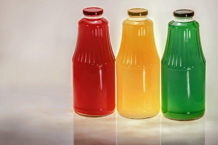 Учёные назвали сок, эффект от которого сравним с виагрой