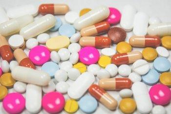 Безрецептурные лекарства в РФ станут дешевле