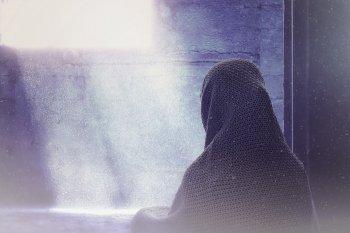 5 знаков Зодиака, которые скорее всего умрут в одиночестве