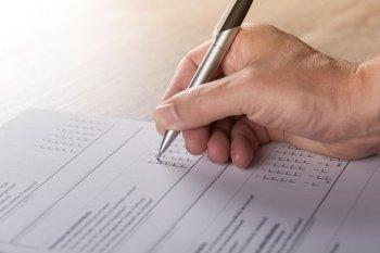 Названы ошибки, выявленные при камеральных налоговых проверках расчетов по страховым взносам