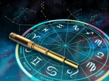Гороскоп для всех знаков Зодиака на неделю 23 - 29 апреля 2018 года