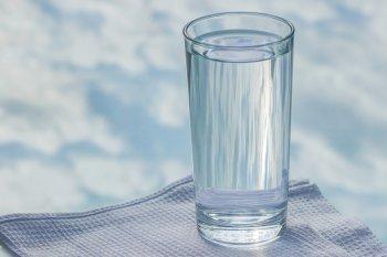 Опустите ваши пальцы в холодную воду и через 30 секунд, вы узнаете, здоровы ли вы