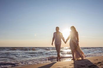 Совместимость в браке по первым буквам имени