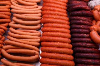 Крупное производство колбасных изделий откроется в Башкирии