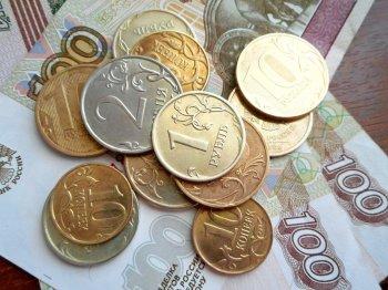 Известен график доставки пенсий в Башкирии в майские праздники 2018 года