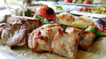 Как выбрать мясо для шашлыка – советы от Роспотребнадзора