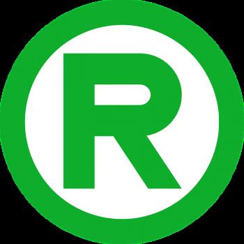 Важность проверки товарных знаков при регистрации