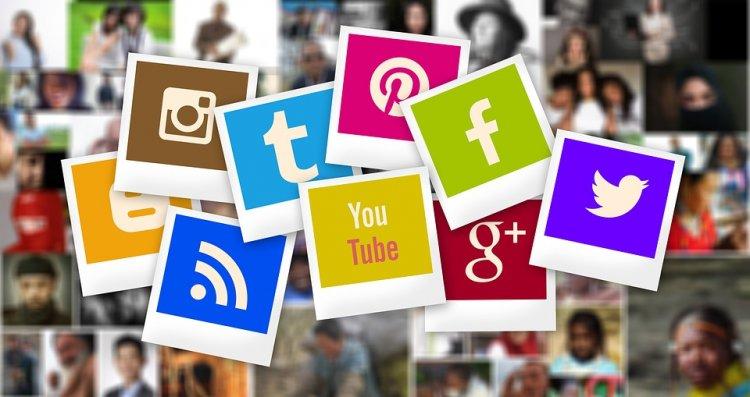 Специалисты рассказали, для кого опасны социальные сети