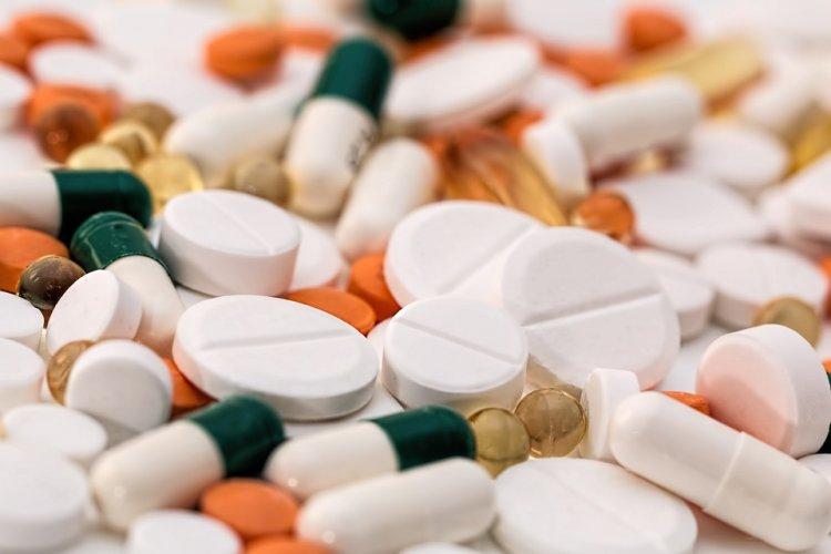 Любимое лекарство россиян вызывает рак