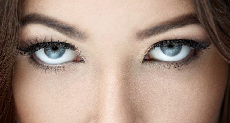 В Уфе пройдет IX Международная конференция по офтальмологии «Восток–Запад»