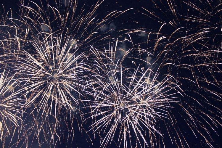 Ко Дню Великой Победы в Уфе пройдет ряд праздничных мероприятий