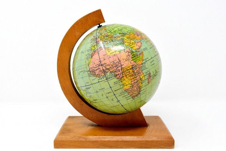 ЕГЭ по географии может стать обязательным