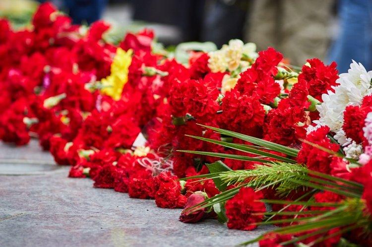 Рустэм Хамитов: «Стойкость и мужество защитников Родины в годы войны навсегда останутся в памяти людей»