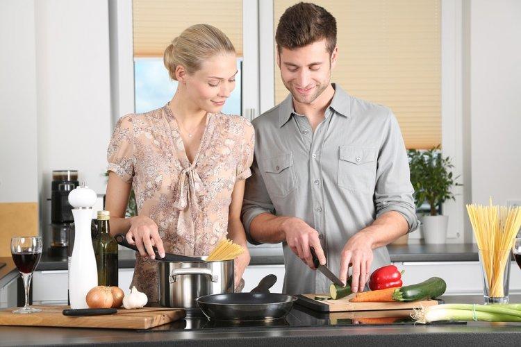 3 самых лучших совета для рецепта идеального брака