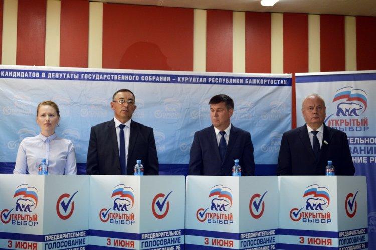Константин Толкачев: Россия выбрала свой лимит на революции