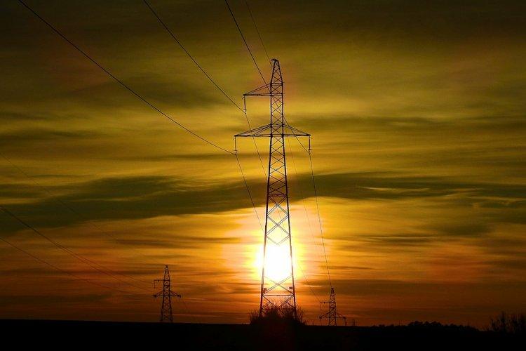 Башкортостан в лидерах по вопросам повышения доступности электроэнергетической инфраструктуры
