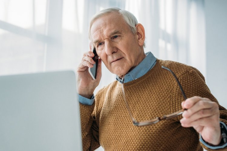 В России нашлись пять работающих пенсионеров старше 100 лет
