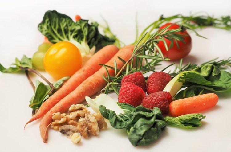 В Уфе обсуждены вопросы здорового питания