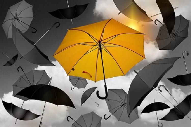 Синоптики сообщили о погоде в Башкирии 25, 26 и 27 мая