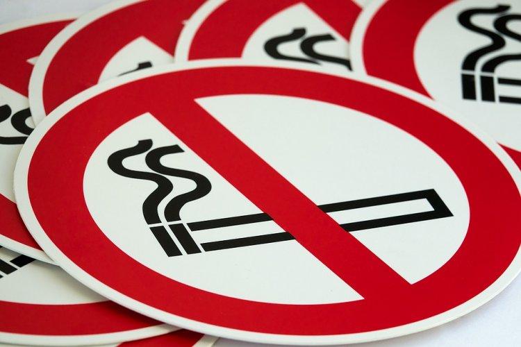 В России предложили ежегодно увеличивать акцизы на алкоголь и сигареты на 10 и 20%