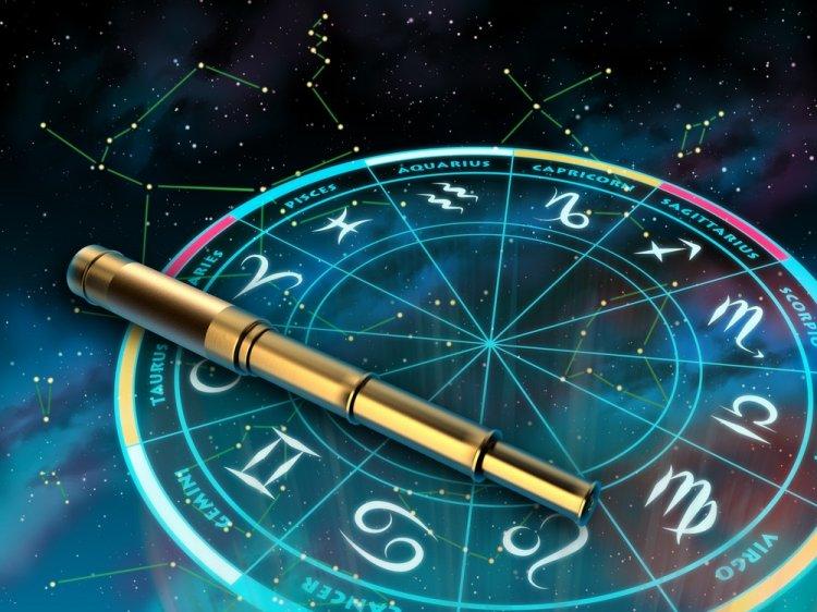 Самый точный гороскоп на июнь 2018 года