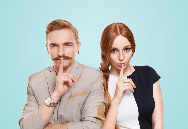 Шесть главных тем, о которых лучше молчать, чем говорить
