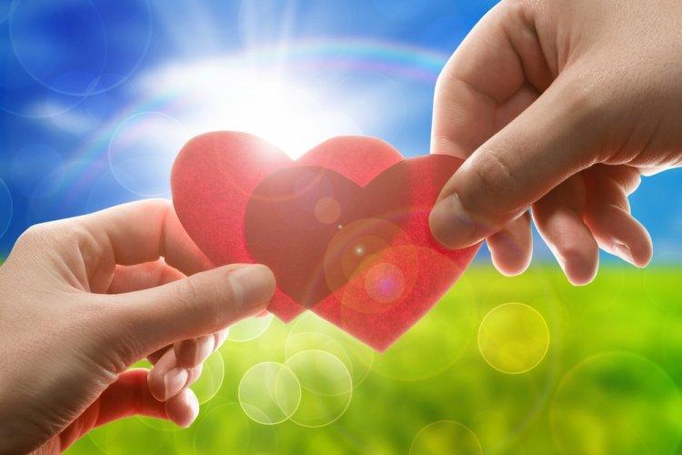 Зодиакальные пары, чья любовь превосходит все другие