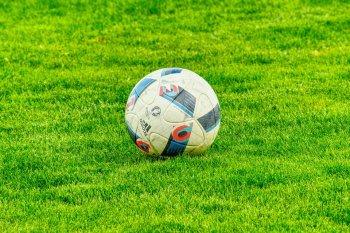 В Стерлитамаке стартует новый сезон большого футбола