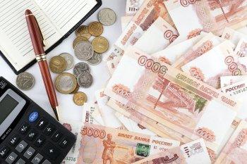 Жители России погрязли в кредитах