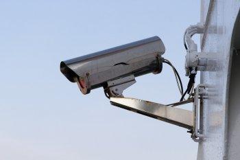 В Стерлитамаке полицейские раскрыли кражу при помощи камер наблюдения